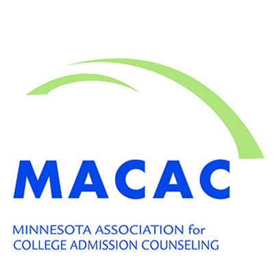 g_minnesota-association-for-college-admission-counseling-3526-1439132963.4548.jpg