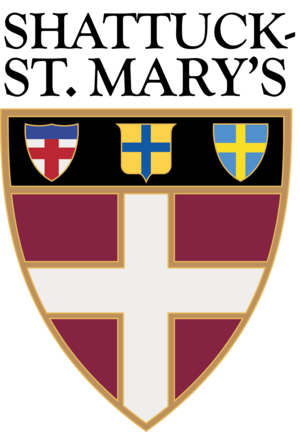 Crest+with+stacked+name+transparent.png