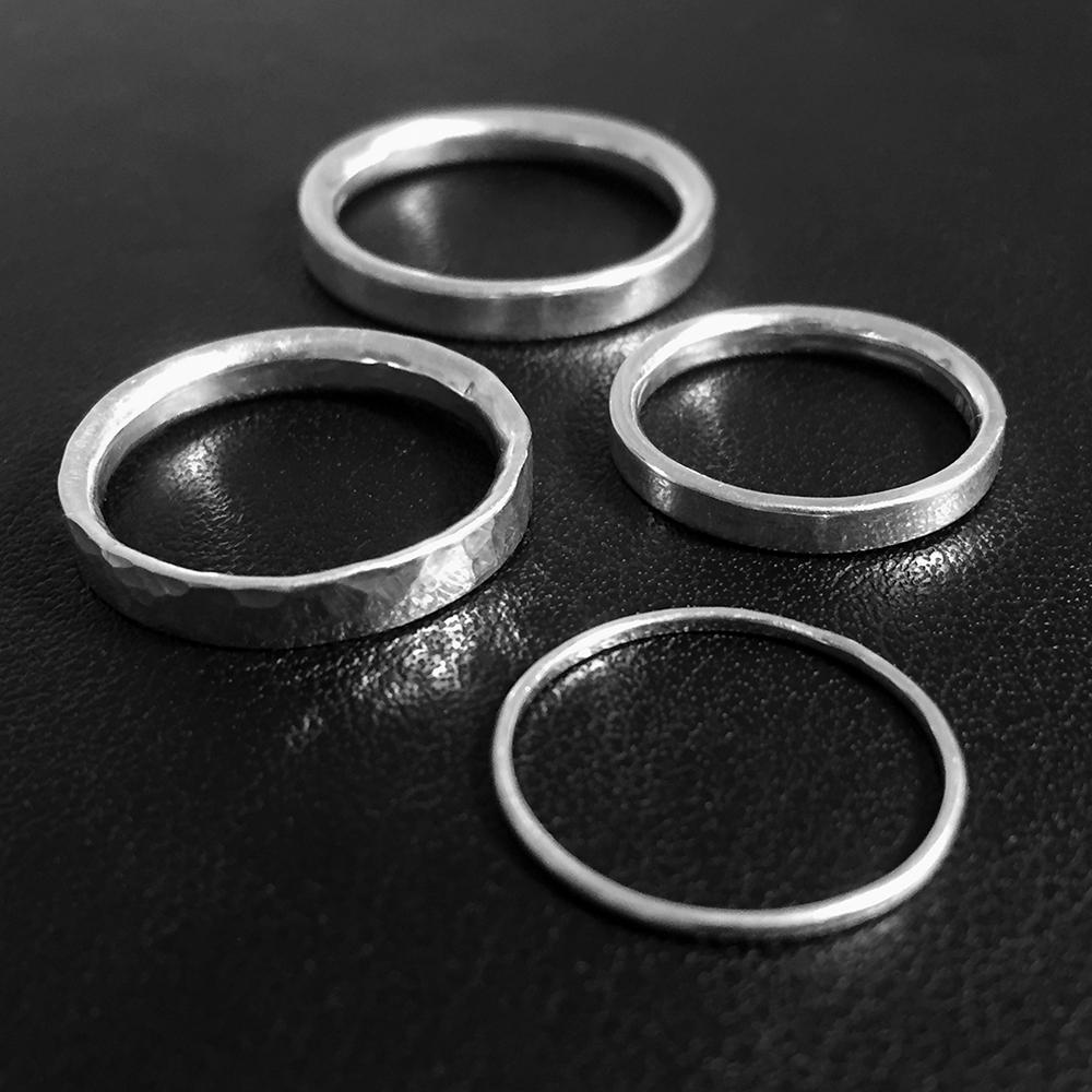 Ring 7.jpg