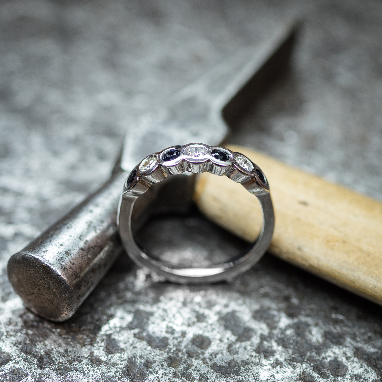 Ring - Laura Mace 1 1500px.jpg