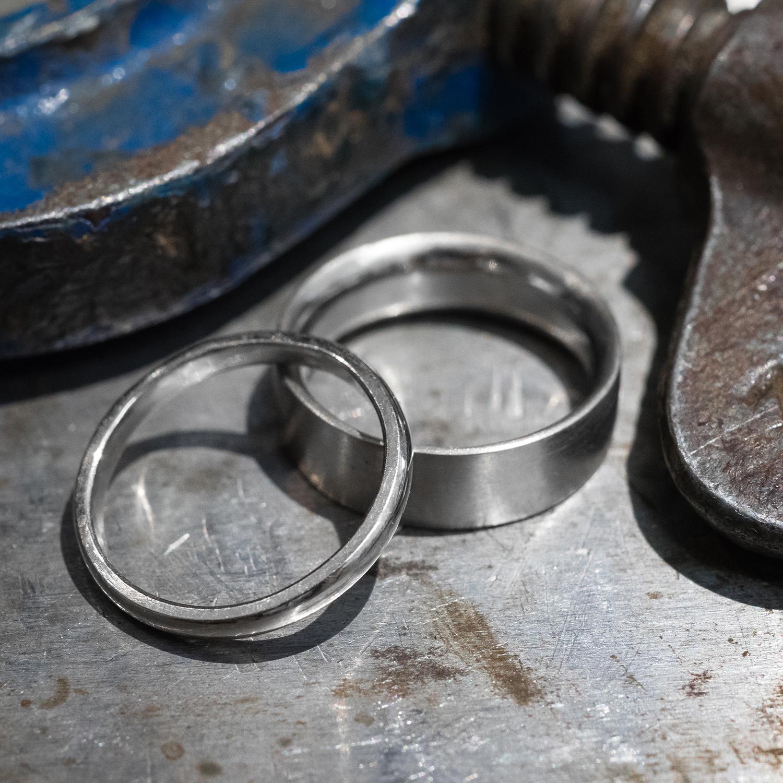 Ring - Carmel Hendry & Greg Tait 15002px.jpg
