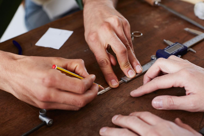 Wedding Ring Workshop-9.jpg