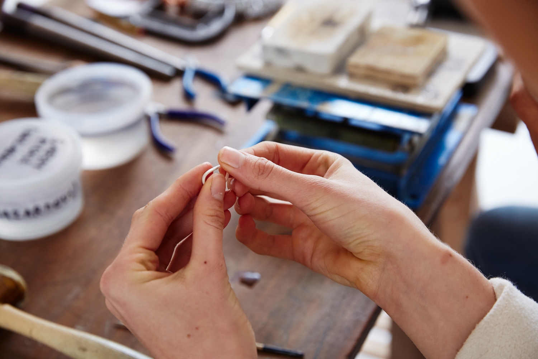 Wedding Ring Workshop-39.jpg