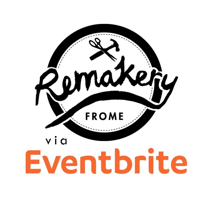 Remakery4.jpg
