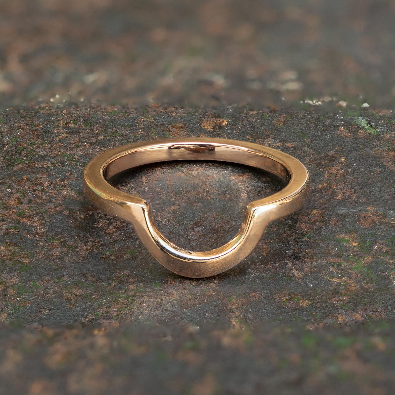 Ring - Jo Seymour-Taylor2 square 1500px.jpg