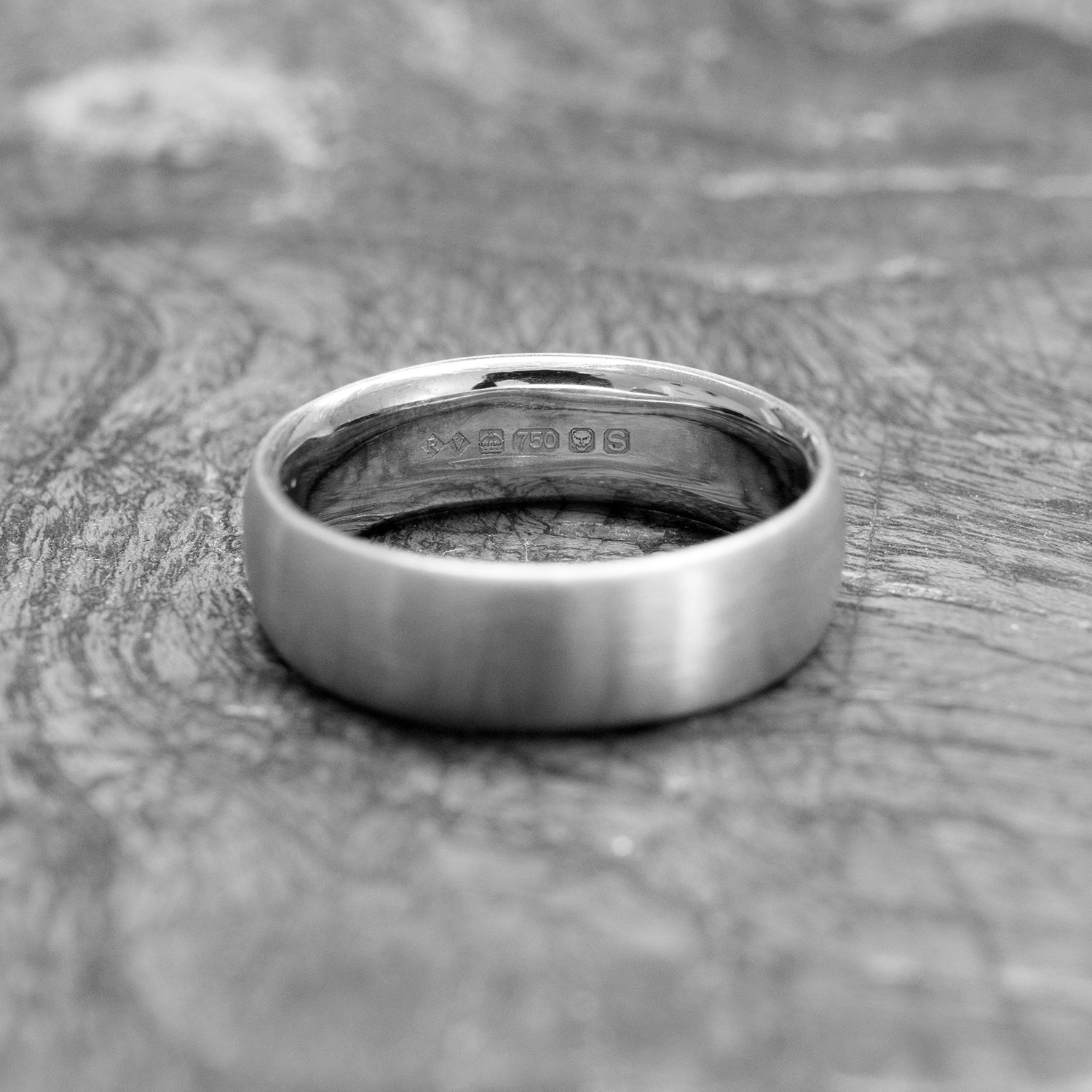 Ring - Charles Barrett 2 black and white 1500px.jpg
