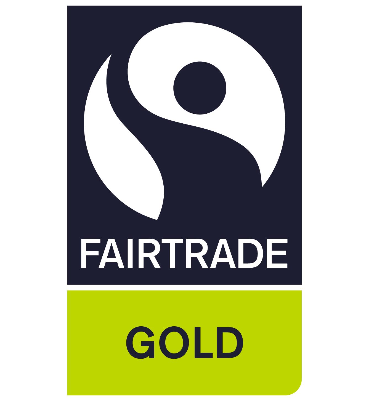 fairtrade logo3.jpg