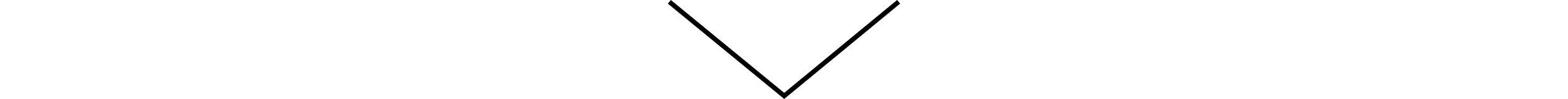 Arrow3.jpg