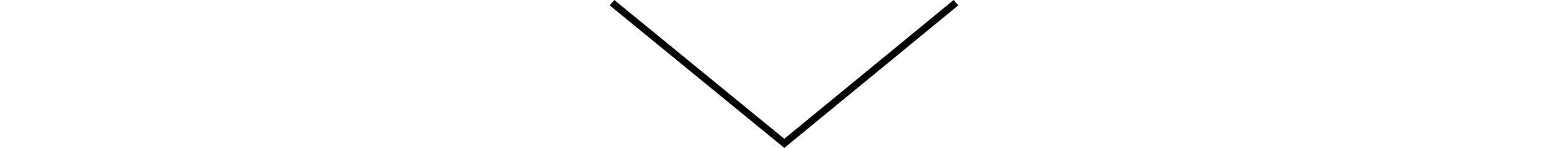 Arrow2.jpg