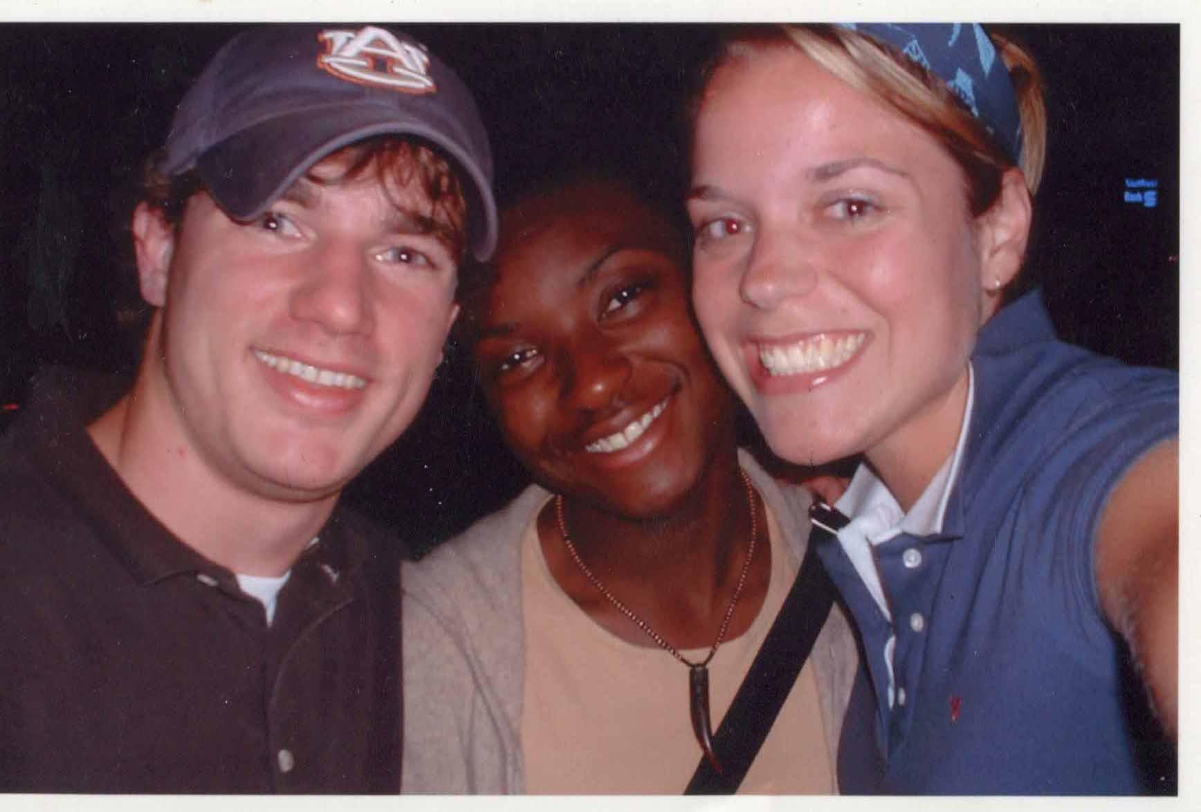 POSTED  Ebony, Kristen, Sam.jpeg.jpg