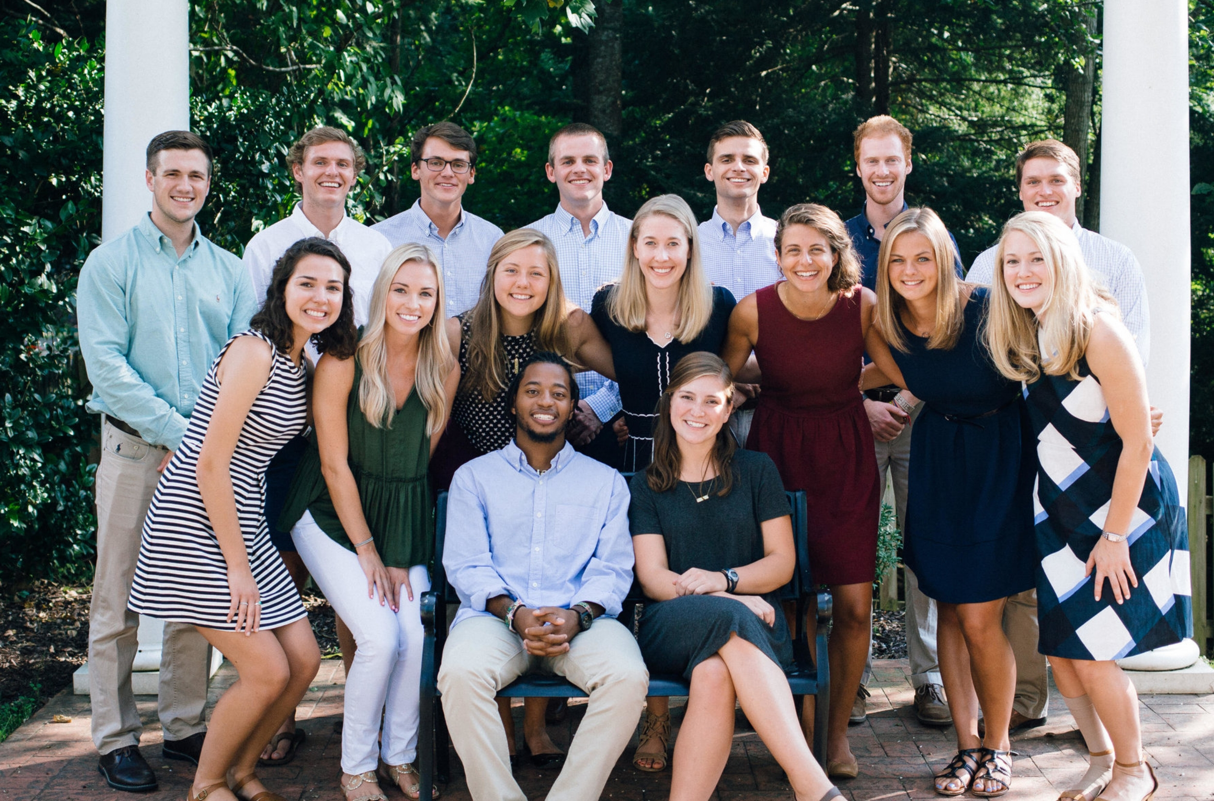 Trinity Fellows 2017-2018.jpg