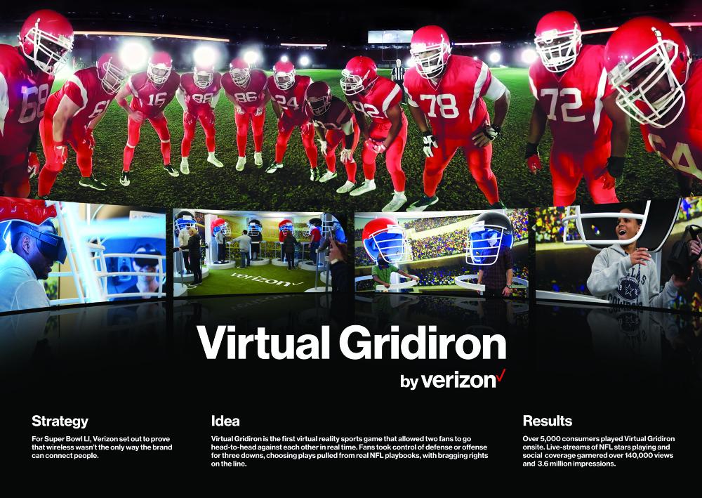 16VRZ-NFL-SB-AE-Virtual-Gridiron2_1000.jpg