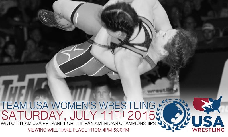 team-sa-womens-wrestling.jpg