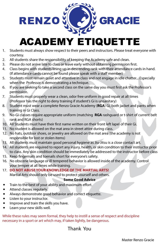 academy-etiquette-9-11-18.jpg