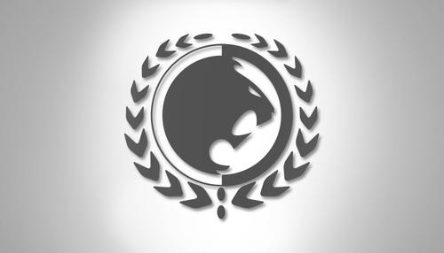 affiliate-generic.jpg