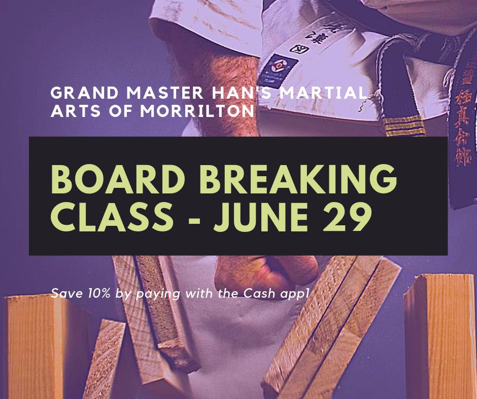 board breaking class.png