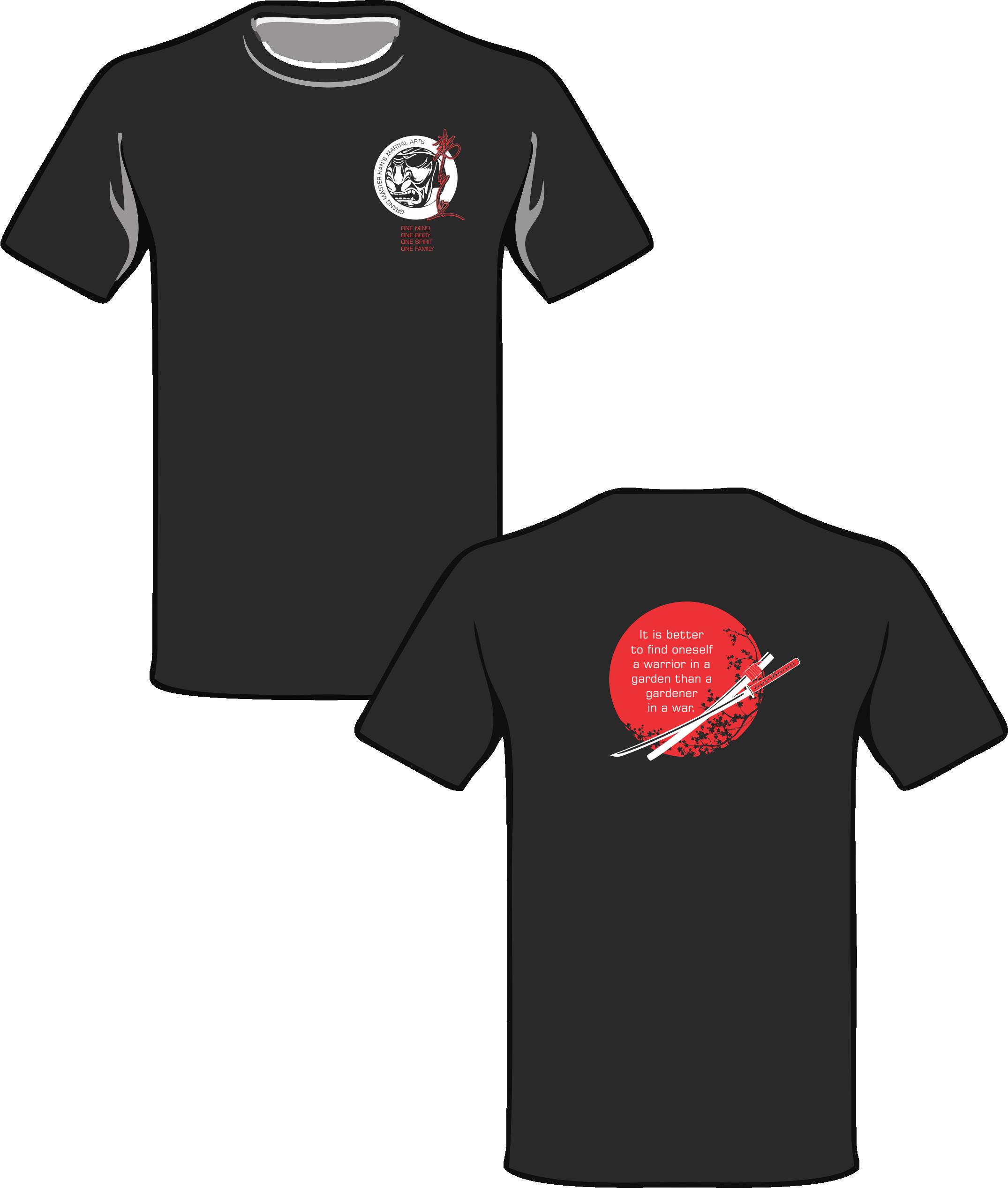 New GMHMA Shirt.png