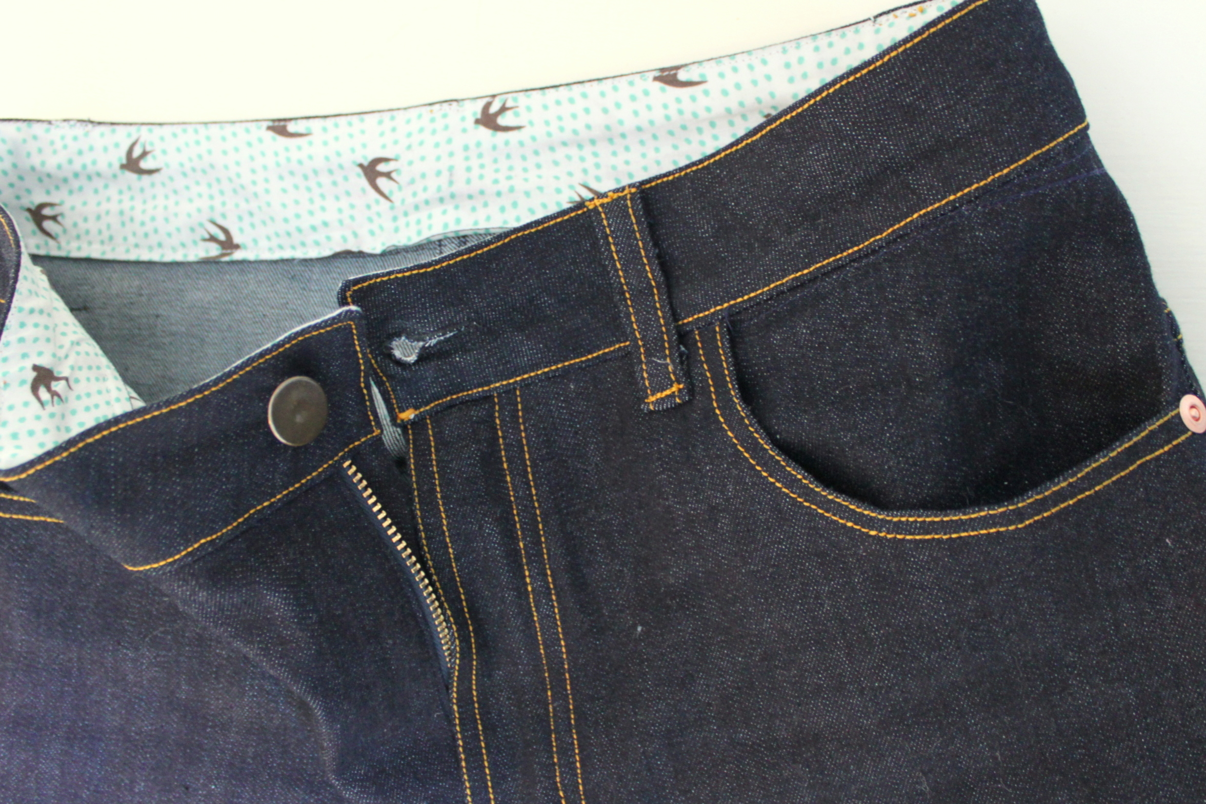 Ginger jeans guts 6.jpg
