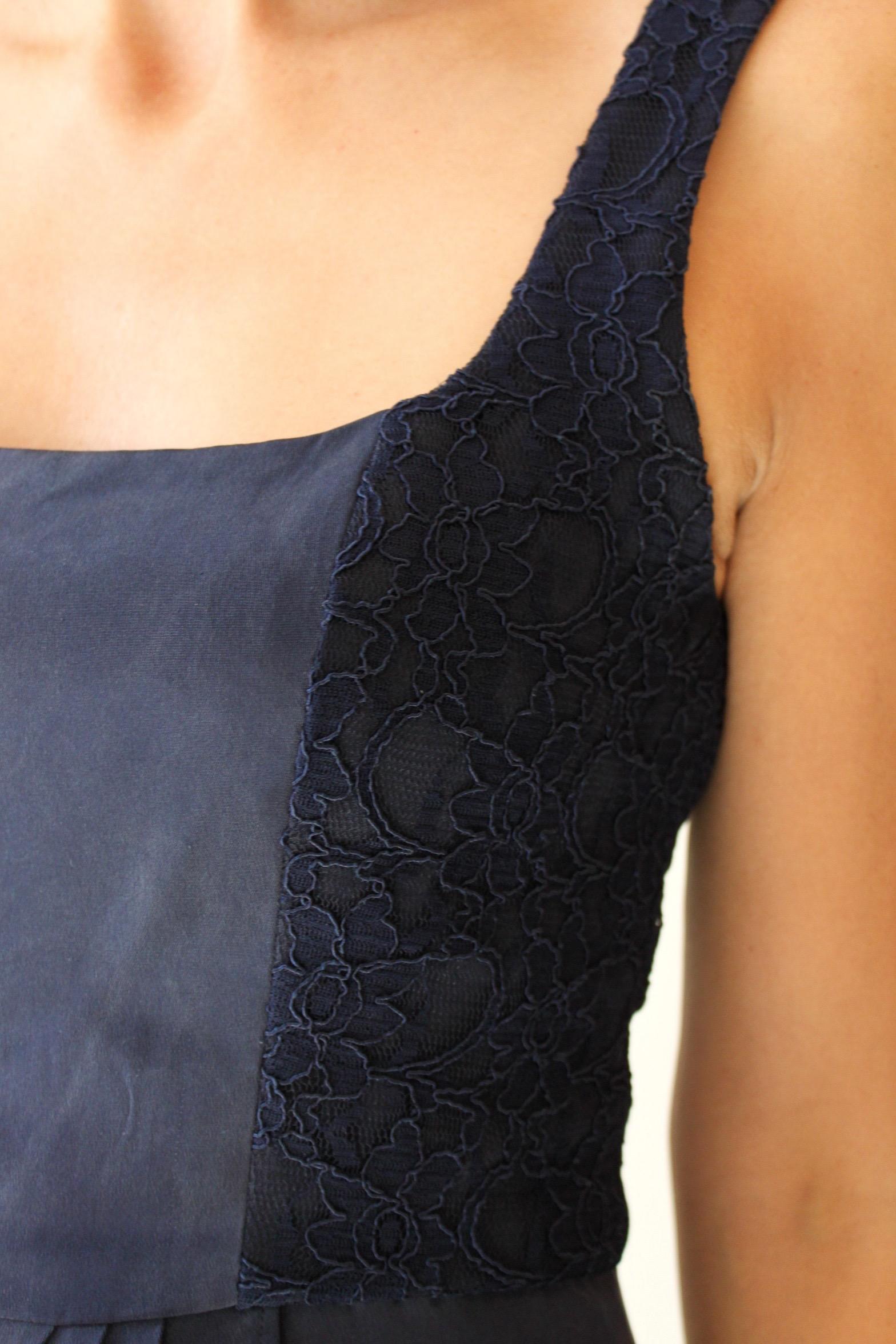 kim dress 3