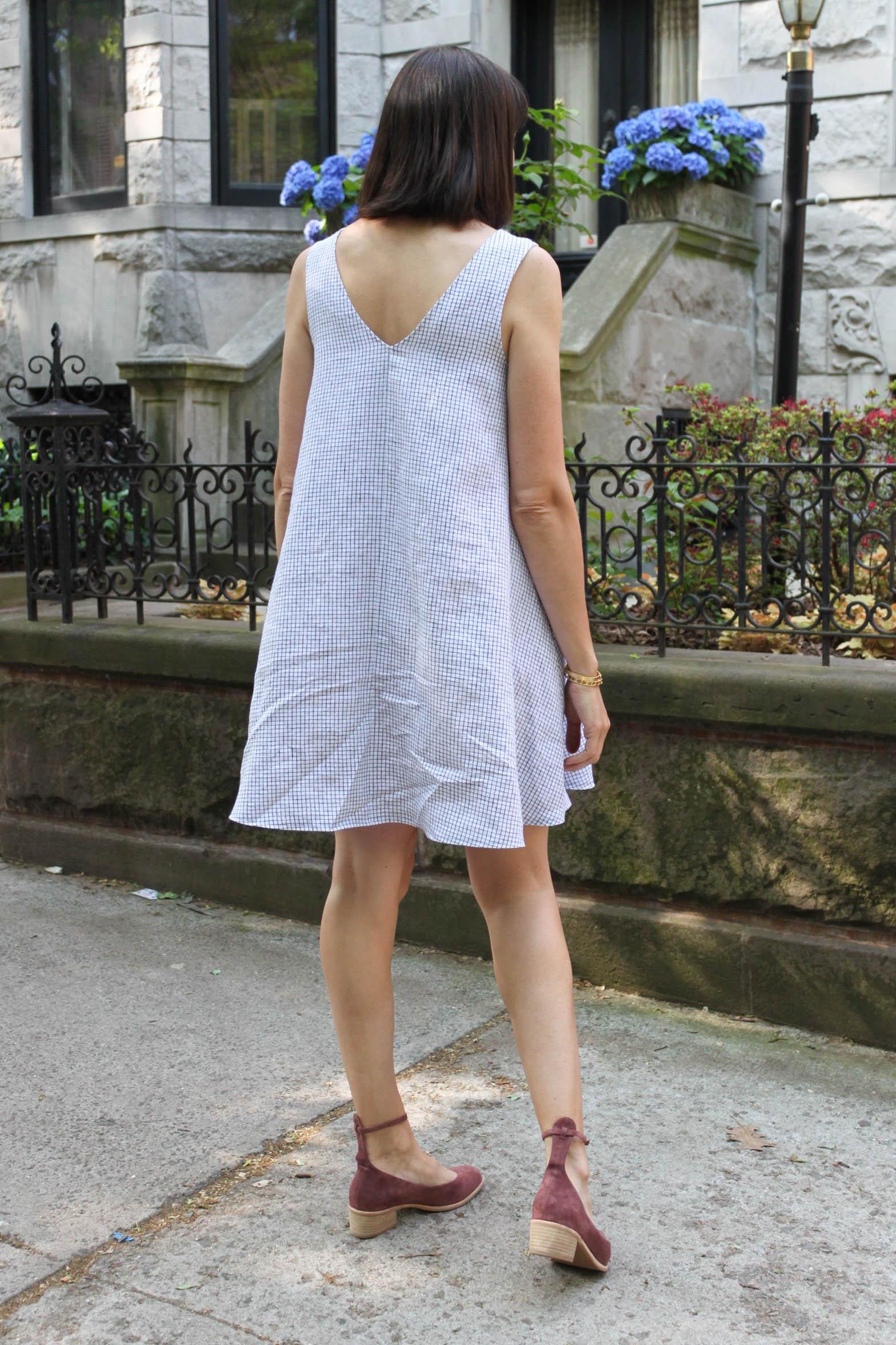 Sway Dress 3