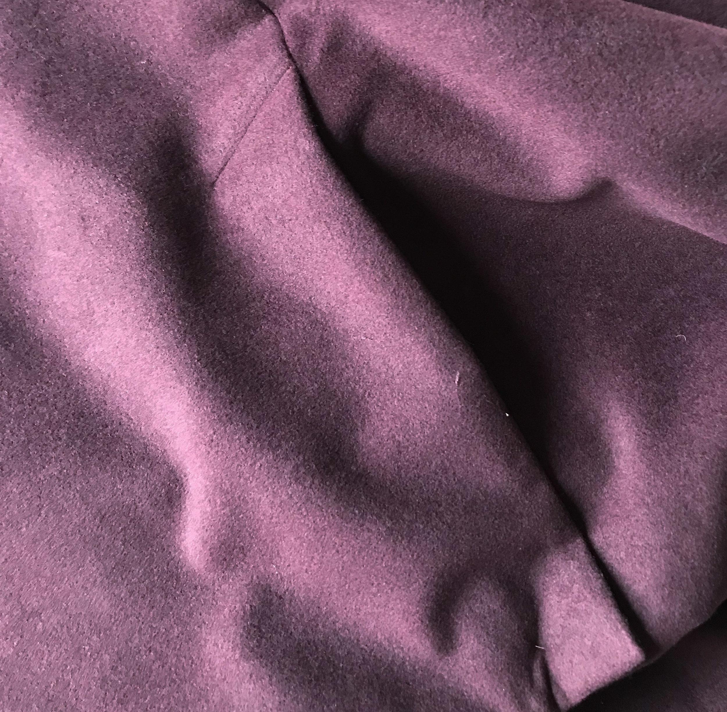 Avid Coat 14.jpg