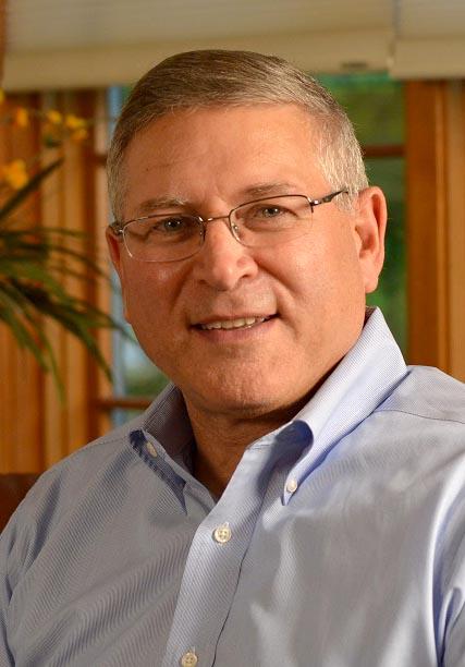 Rick Grossmann