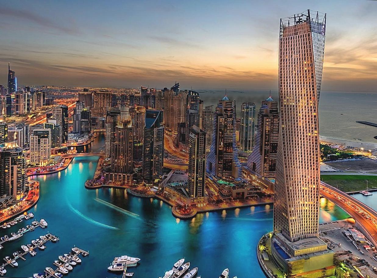 Dubai marina_002.JPG