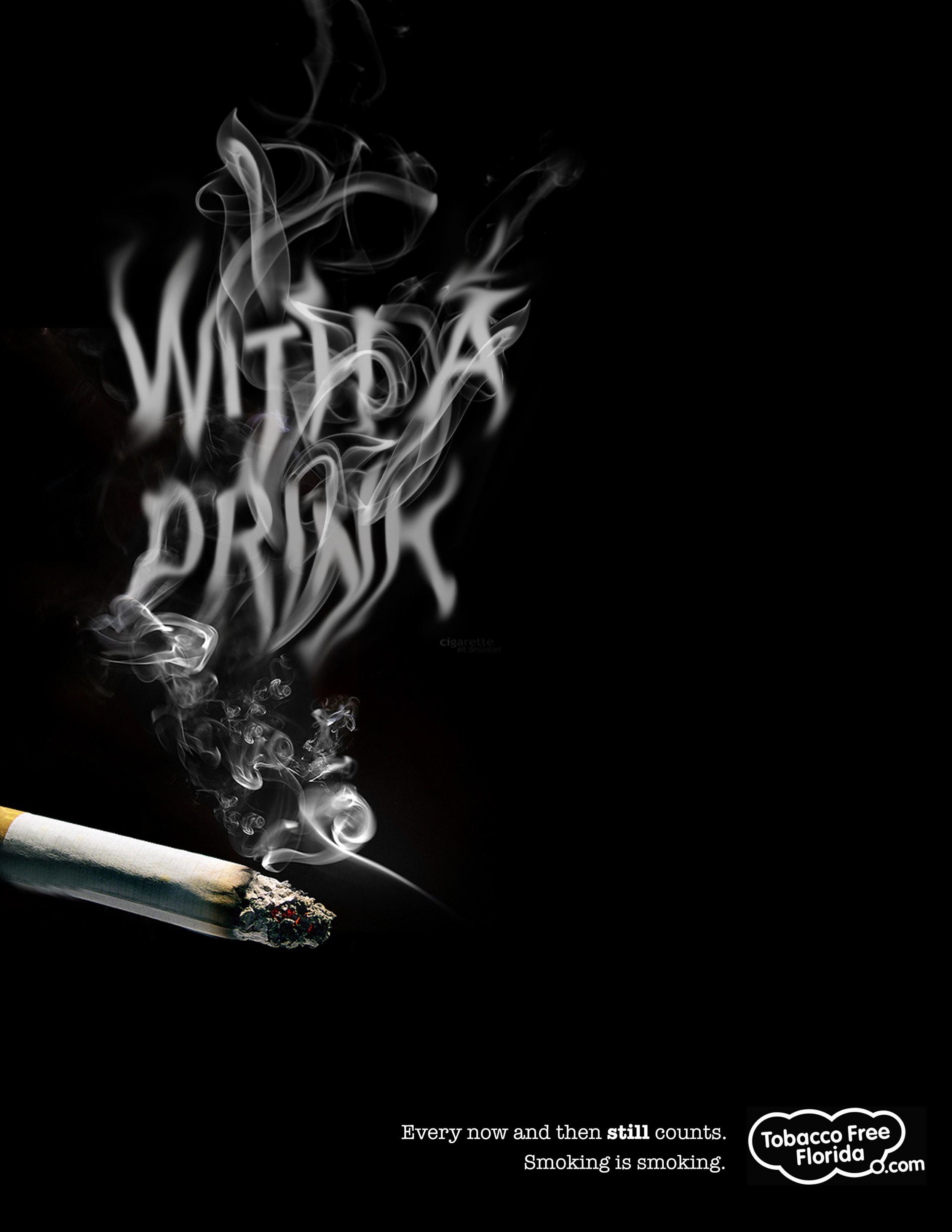 smokeradv2.jpg