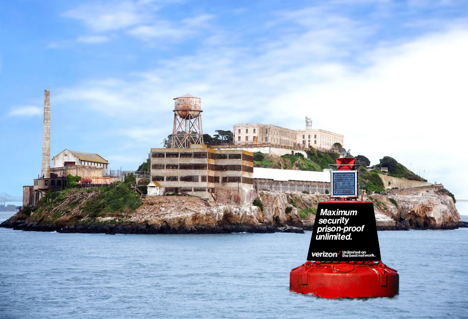 SF_Alcatraz-2 copy.jpg