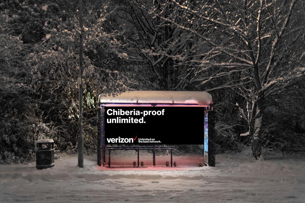 chiberia_comp.jpg