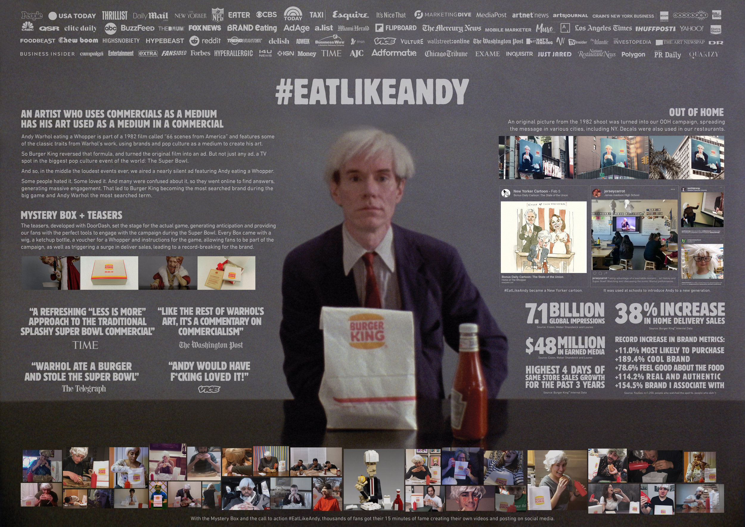 #eatlikeandy_Board_new 2.jpg