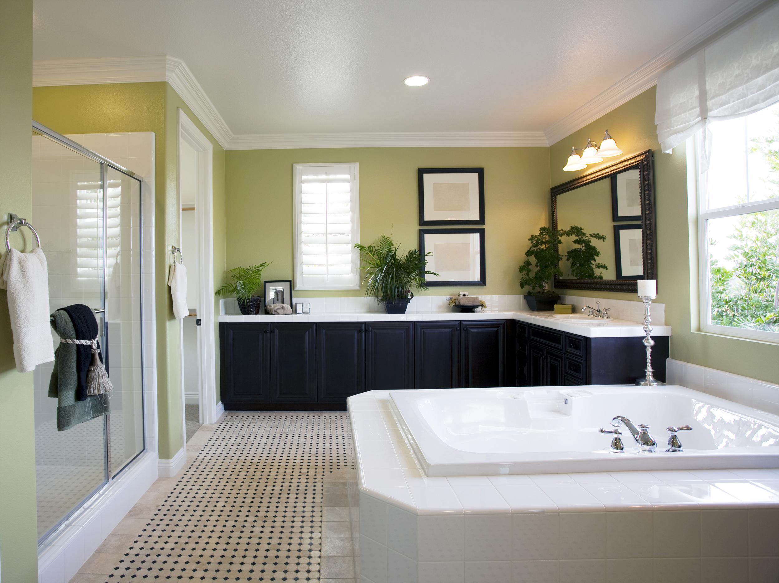 Mclintock bath.jpg