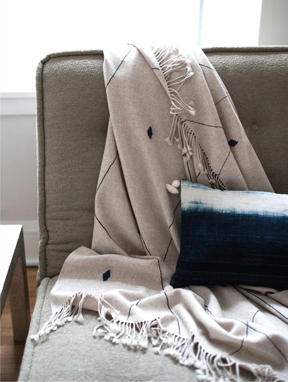 Morocco Wool Throw.jpg