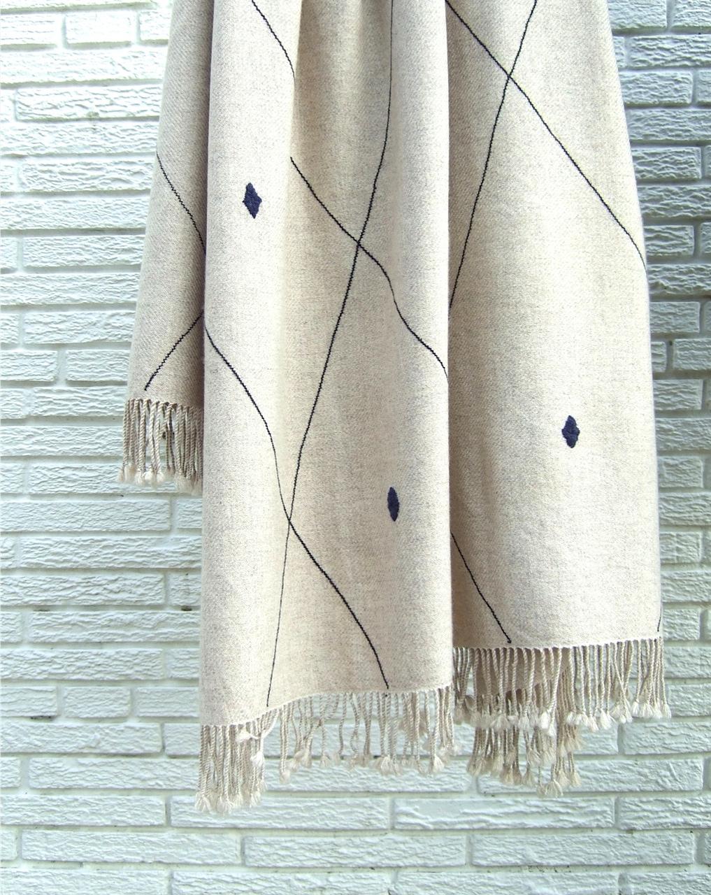 Morocco Wool Throw 4.jpg