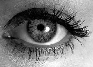eye-small