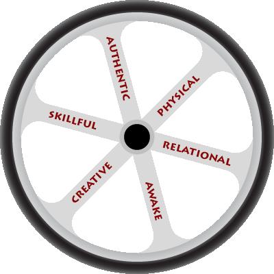 6-spoke-lifestyle-wheel
