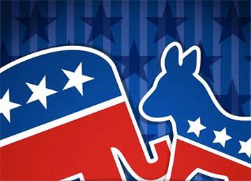 thumbnail-blog-politics.jpg