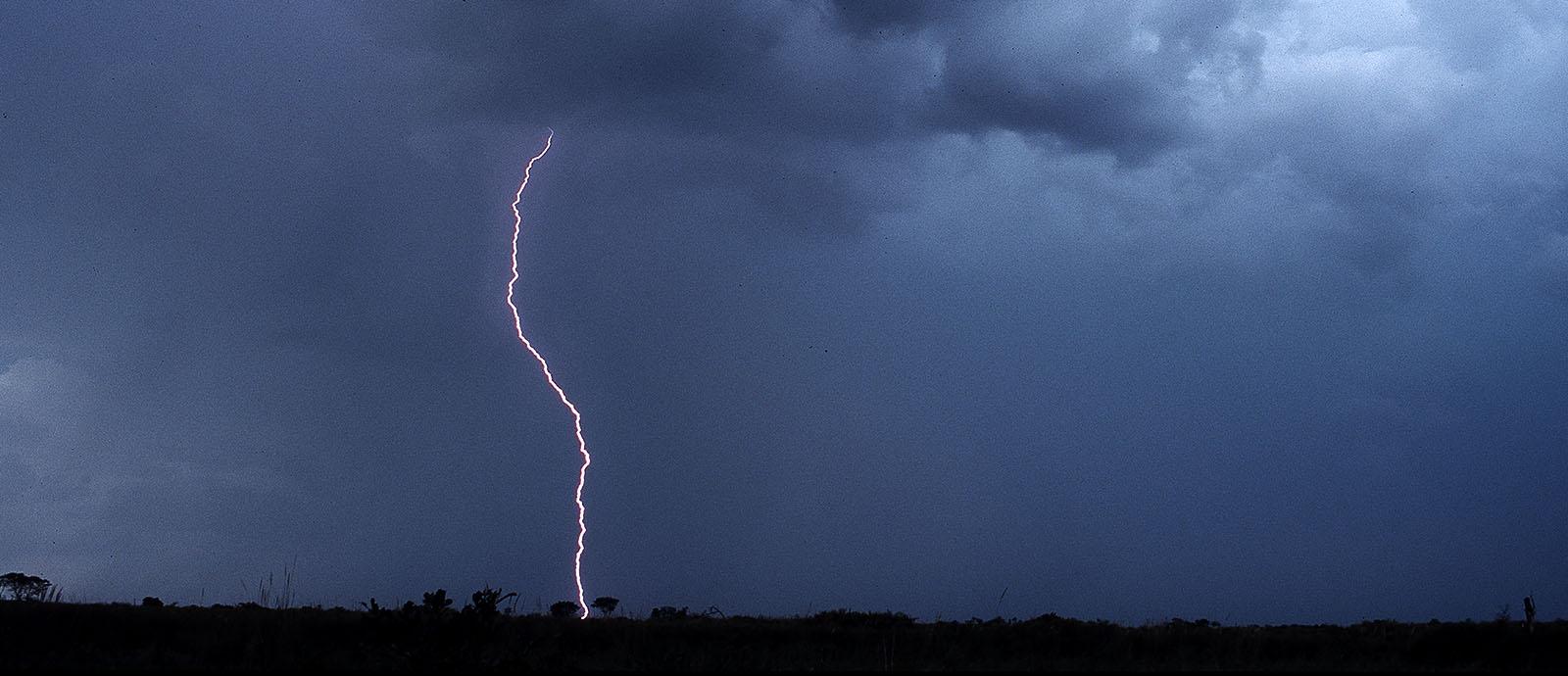 lightning bolt for blog page cropped.jpg