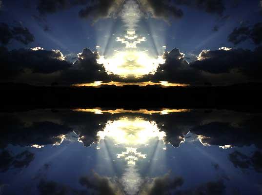 mirror_sky.jpg