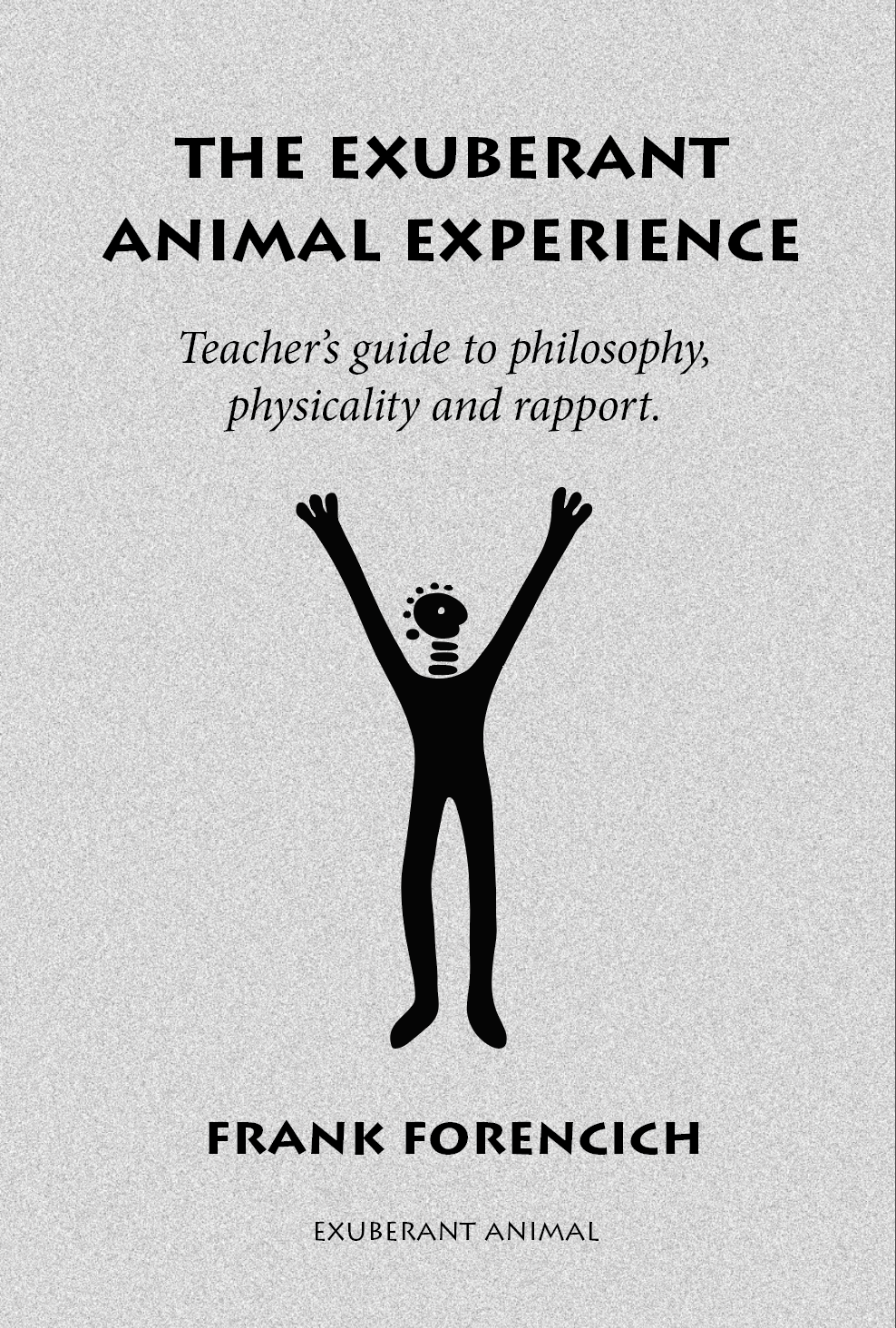 EAE Exuberant book cover copy.png