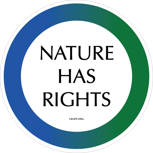 nature has rights circle for CELDF.png