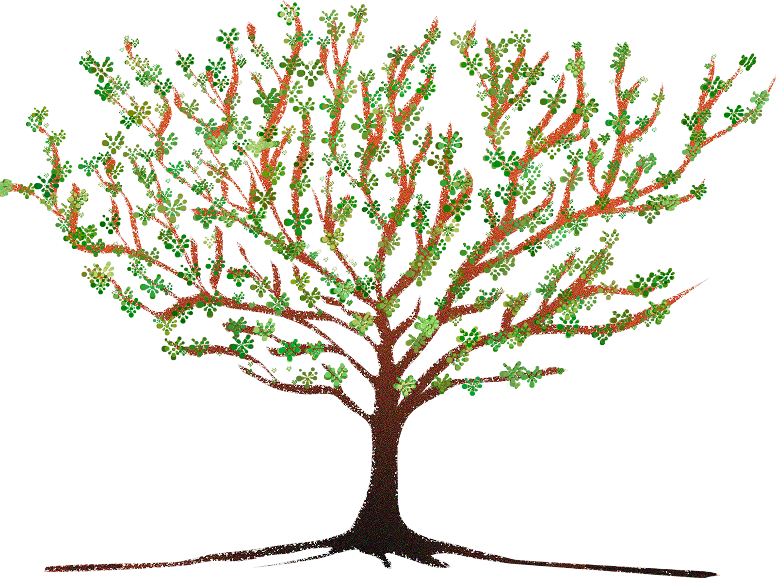 EA tree small.png
