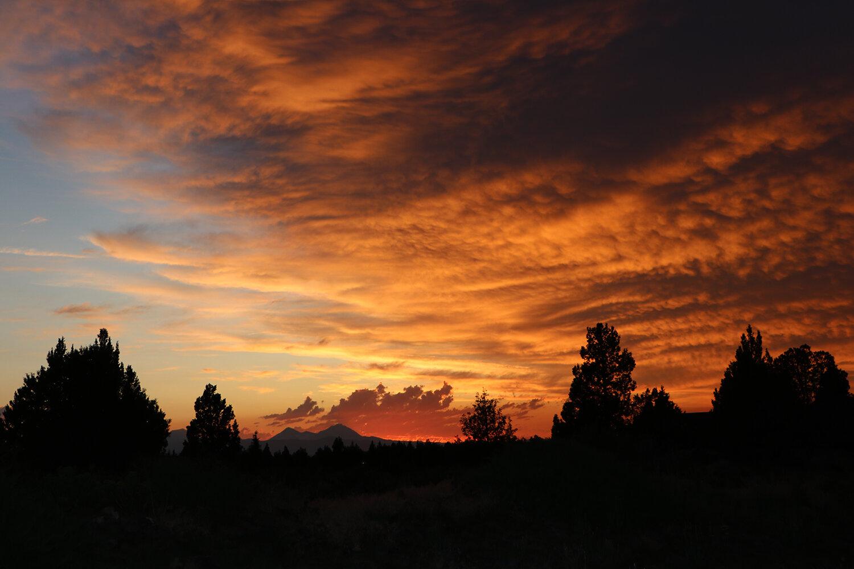 butterfield sunset.jpg