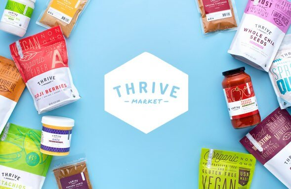 Thrive-Market-Logo-with-Product-Overlay-1000x650-589x383.jpg