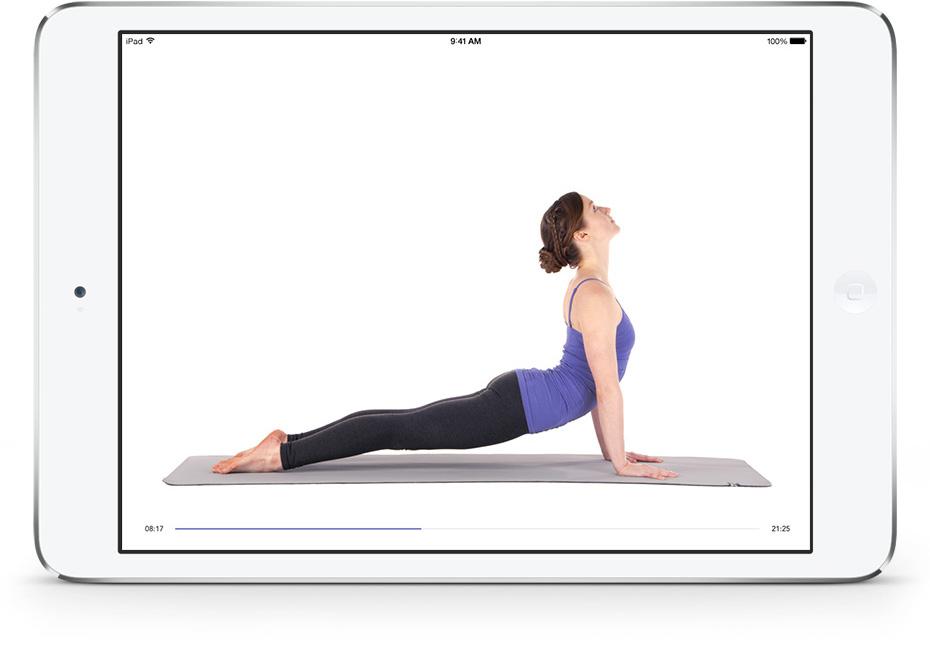 yoga ipad.jpg