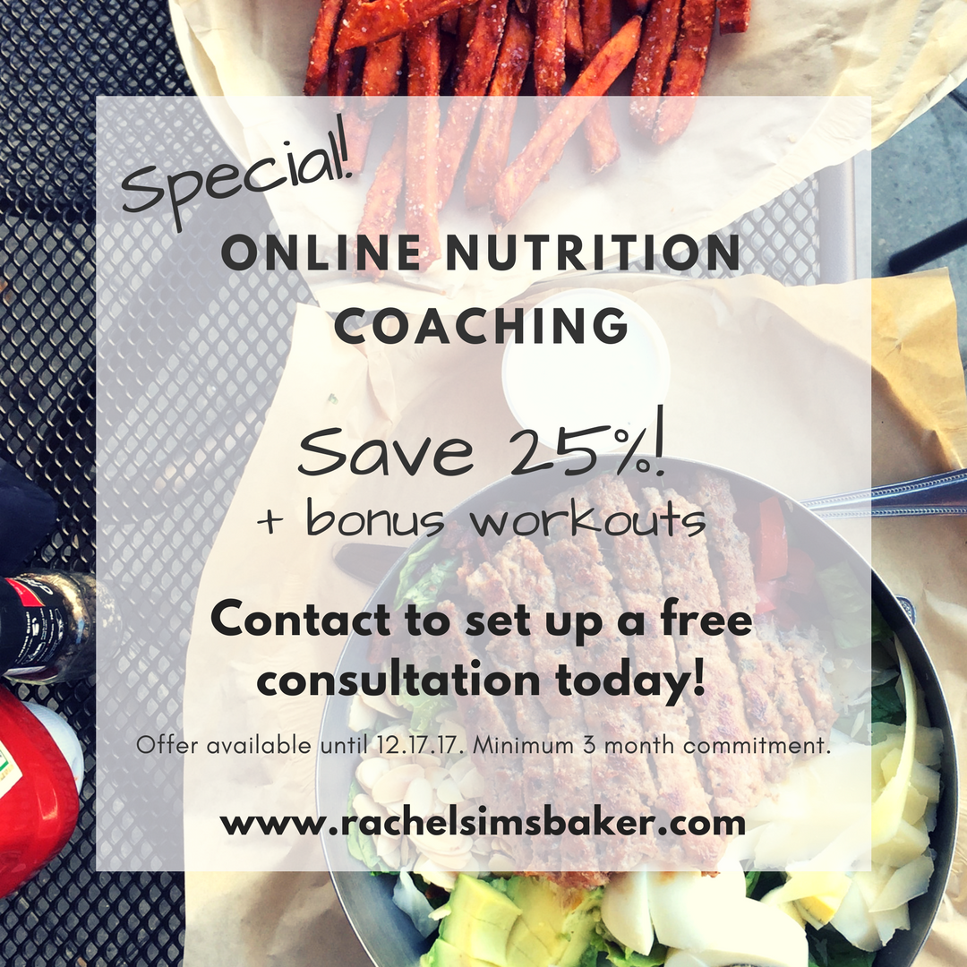 Nutrition Coaching Holiday Special.png