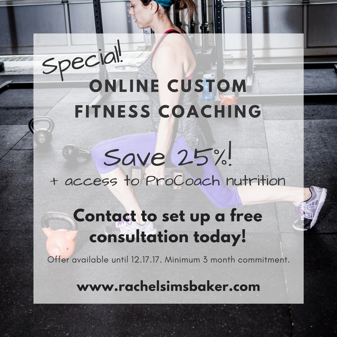 Fitness Coaching Holiday Special.png
