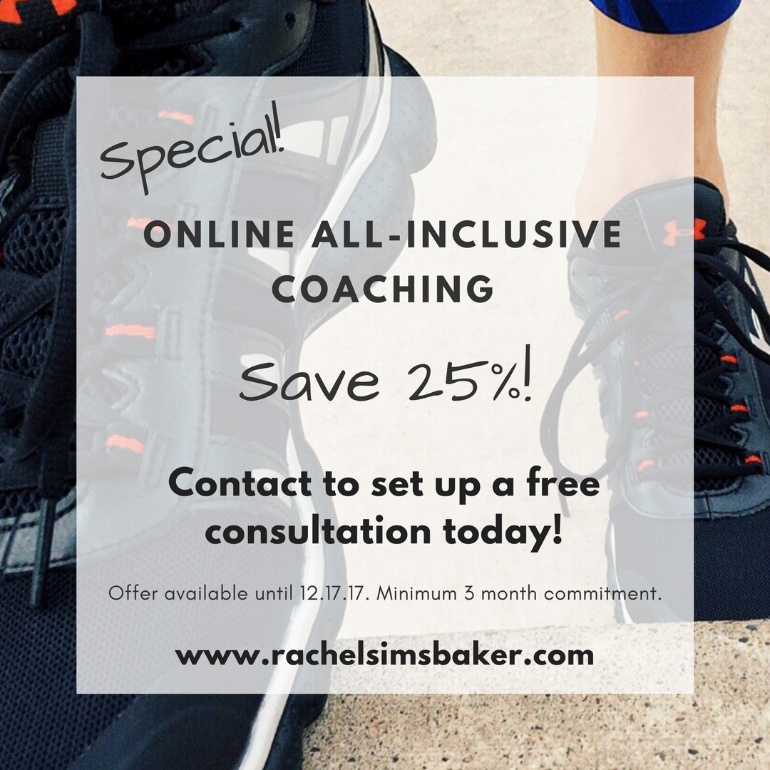 All Inclusive Coaching Holiday Special.png