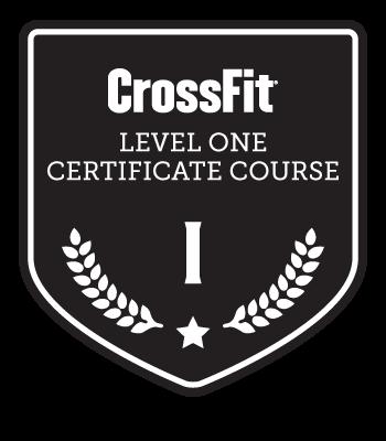 CrossFit L1 logo.png