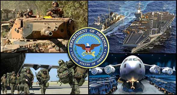 American Defense Policy. Fall 2008-2011 at the University of North Carolina at Chapel Hill.